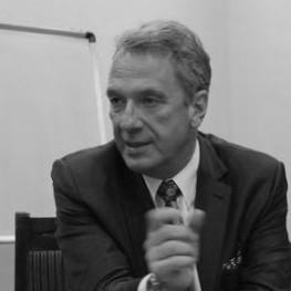 Michel Hade